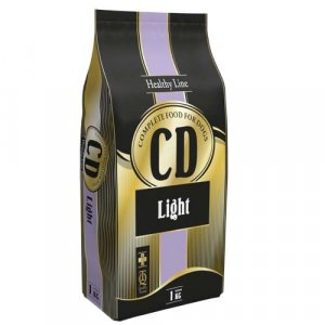 DELIKAN CD Light 23/10 1kg