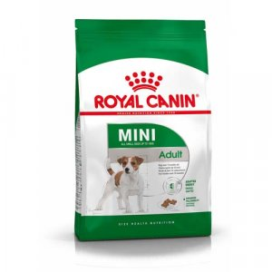 ROYAL CANIN MINI ADULT 2kg
